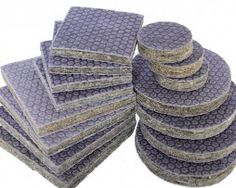 duraholdpads