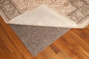 floorandrugpad