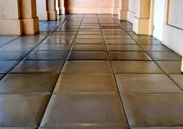 concretefloors