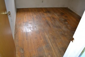 Hardwood-Floor-Repair-Water-Damage