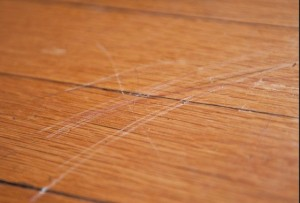 scratched-hardwood-floor